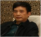 中国人民银行征信中心副主任汪路