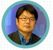 玖富CEO孙雷照片