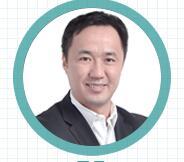 腾讯征信总经理吴丹照片