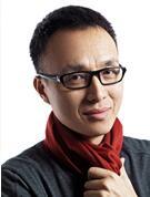 山屿海投资集团(麦麦提金融)董事长熊雄照片