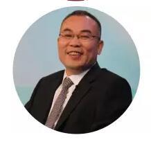 中关村科技租赁有限公司总经理何融峰