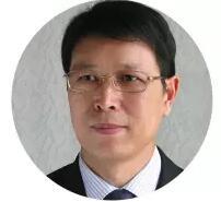 广东金唐律师事务所合伙人石驻华照片