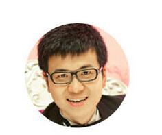 华侨跃梦天使基金合伙人宋欢平照片