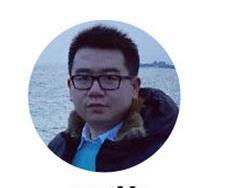 华商律师合伙人王艺照片