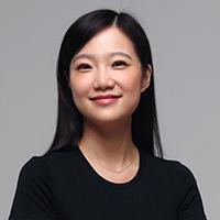 凹凸租车CEO陈韦予照片