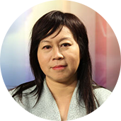 全国政协委员王晶