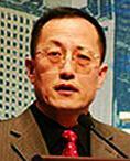 国务院国有资产监督管理委员会研究中心主任李保民