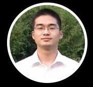 金花工具SEO创始人肖俊照片