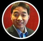 通宇公司-传统企业互联网变现第一人总经理朱朝照片