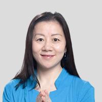 车易拍CEO杨雪剑照片