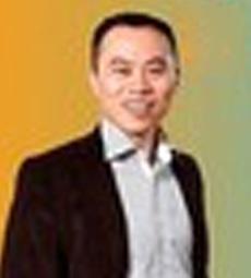 君联资本投资副总裁熊昊