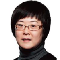 FT中文网总裁张延照片