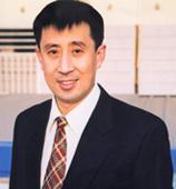 中科软科技股份有限公司总裁左春照片