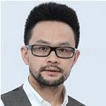 中国移动互联网产业联盟秘书长李易
