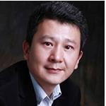 易观智库产品研发中心总经理朱江