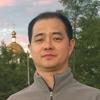 微软(中国)有限公司开发体验与平台合作事业部首席技术顾问崔宏禹