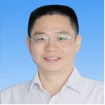 中国科学技术大学管理学院院长余玉刚照片