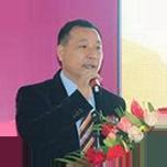 广东省云计算应用协会秘书长岳浩