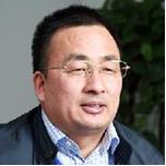安徽海聚科技董事长潘林照片