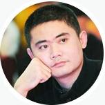八度董事长刘传勇照片