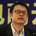 京东高级总监周欣