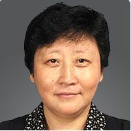 中央网信办副主任王秀军照片