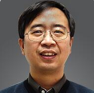 中科大副校长潘建伟照片