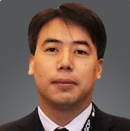 中国信息安全研究院副院长左晓栋照片