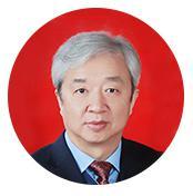湖南省经济和信息化委员会主任谢超英照片