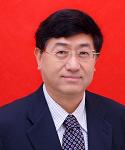 华南理工大学生物科学院院长谭文照片