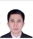 天津智通机器人有限公司CTO刘晓鸣照片