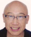 北京大学工学院先进智能机械系统及应用联合实验室主任刘立照片