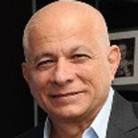 None医药科技领域专家Efi Cohen Arazi