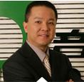A8音乐集团董事局主席刘晓松