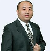 微软(中国)有限公司开发工具及平台事业部资深技术专家董乃文