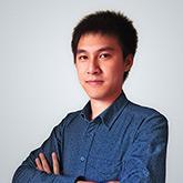北京永洪商智科技有限公司副总裁王桐