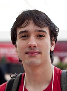 José Valim照片
