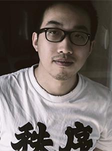 阿里巴巴产品专家刘宇龙照片