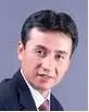 中国人民大学商学院执行院长毛基业照片