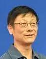 北京大学信息科学技术学院教授李晓明照片