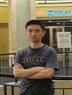 知知网数字营销学院院长刘燕照片