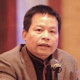 浙江大学管理学院教授周玲强照片