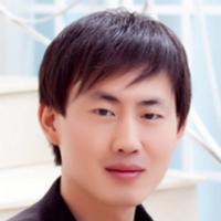 滨特尔电子电气设备保护(青岛)有限公司机柜产品市场经理王志奇照片