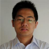 阿里巴巴技术保障IDC运营高级专家韩玉照片
