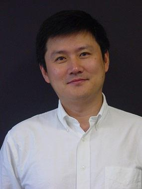 澳大利亚昆士兰大学计算机科学教授周晓方