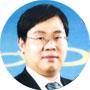 上海大学信息化工作办公室主任徐伟