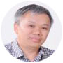 信息化战略咨询部部长/首席架构师王涛