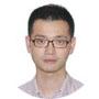 埃维诺大中华区首席技术创新官于家骅