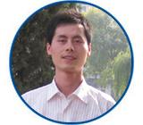 360系统部总监唐会军照片