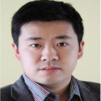 腾讯开放平台应用宝总经理林松涛